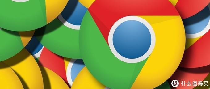 谷歌发布Chrome 84稳定版:闲置彻底关闭后台延长续航、不再有垃圾邮件通知