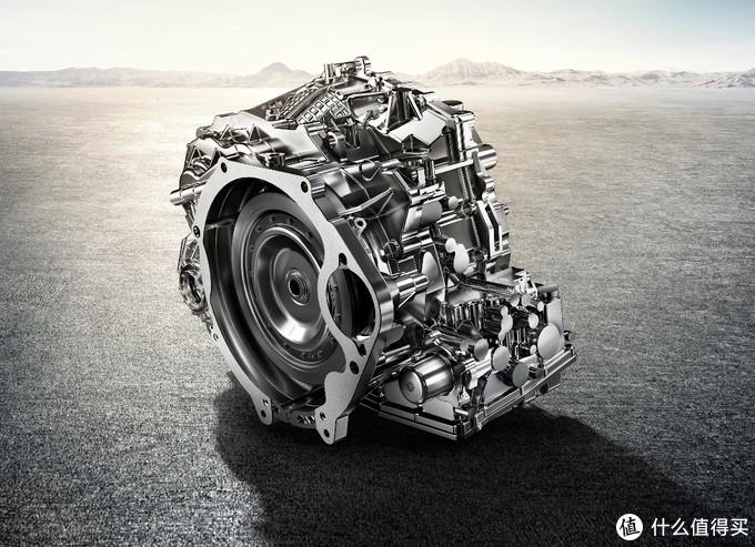 新车速递:有多了点选择 星途LX 新增1.5T 车型