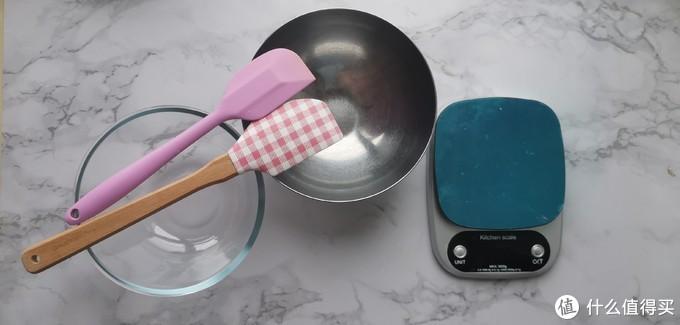 推荐!5款只需要刮刀和盆就可以轻松做的面包分享,新手也能搞定!