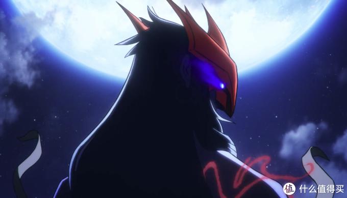 重返游戏:英雄联盟绽灵节预告动画发布 亚索兄长永恩一念成魔