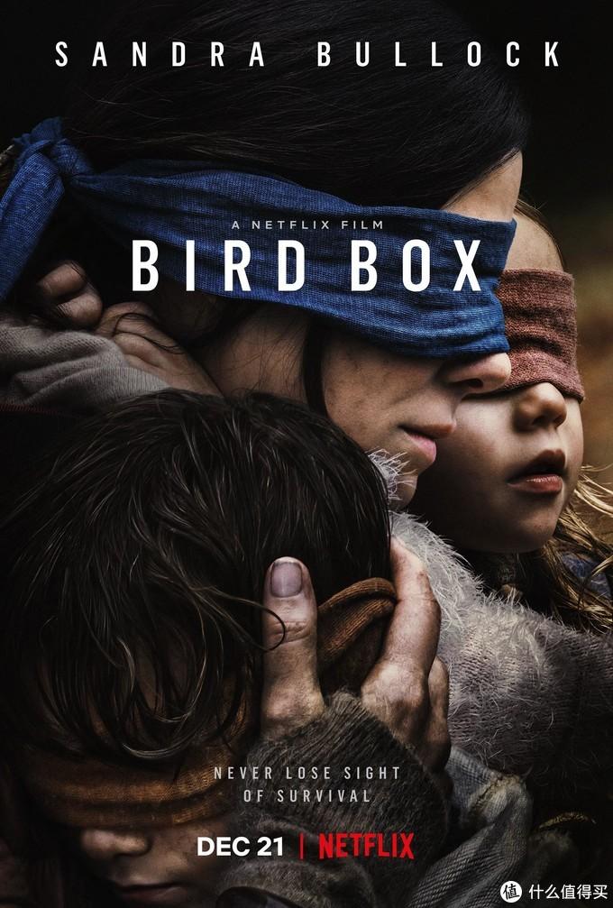 Netflix最热门影片Top 10排行出炉,《惊天营救》最受欢迎,观众数近一亿,《爱尔兰人》排第六,你都看过了吗?