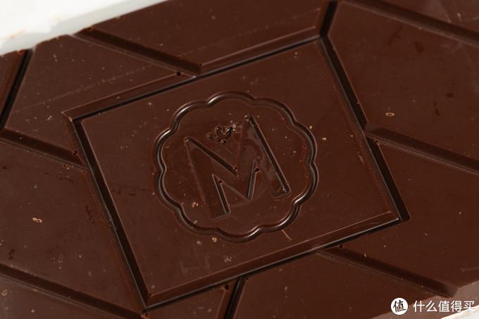 99%人都没尝过的拿奖Bean to Bar巧克力,想吃要快