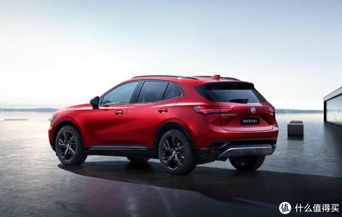 车榜单:2020年6月SUV销量排行榜