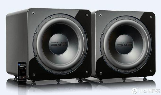 高端技术下放,SVS全新2000Pro系列即将来袭