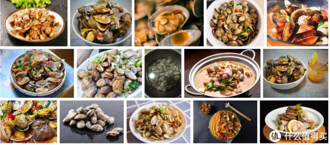 十款夏季快手菜大推荐,科学搭配、烹饪容易,进补时机一定不可错过!