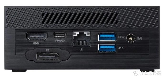 华硕PN50锐迷你准系统率已在国外上架开售