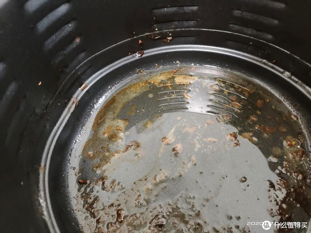 万物皆可空气炸—空气炸锅食材大推荐