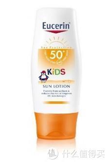 史上最热一年,儿童&成人防晒霜选购测评全攻略来了。