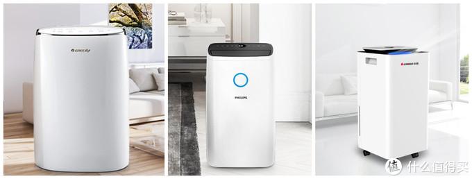 品质除菌家电助力健康生活—家庭空气净化篇