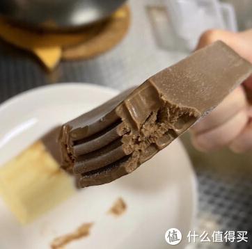 炎热夏季,吃在广东:宅男的快乐生活,我准备了一些零食和酒水