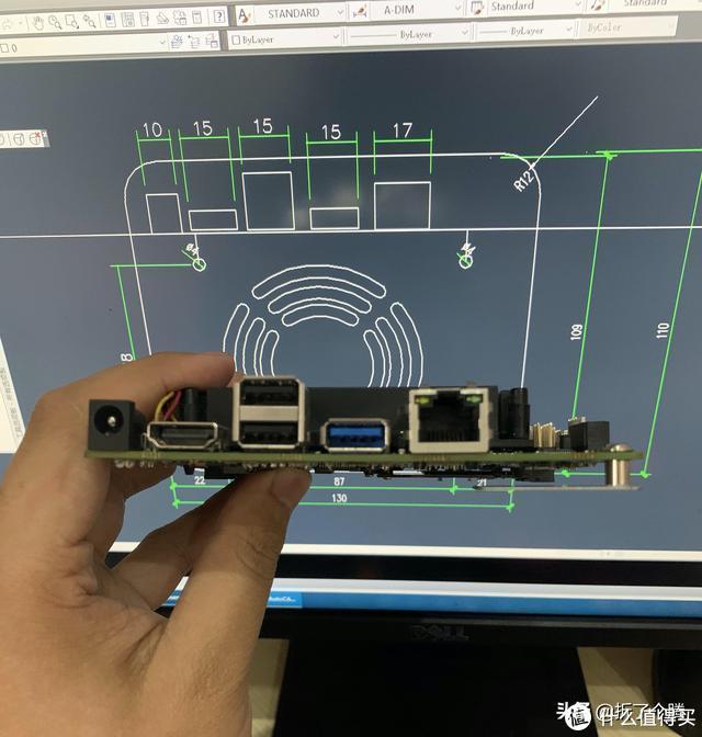 老矿渣新玩法星际魔盒 折腾记③ -硬改X86主板 完美黑群辉NAS主机