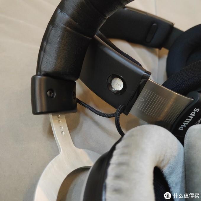 7年前的旗舰现白菜价 飞利浦SHP9500 音乐游戏两相宜