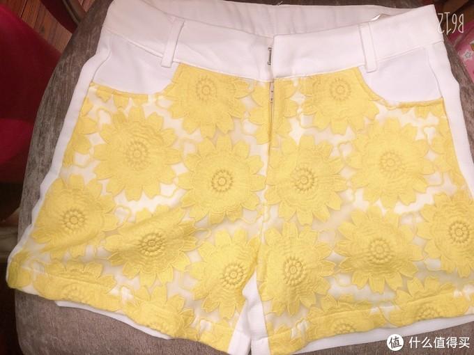 蜡笔采购的短裤搭配3个Tips以及7大品牌推荐