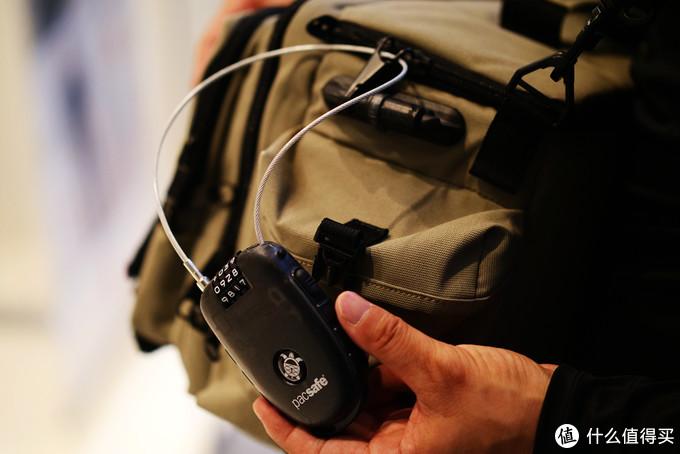 旅行、街拍你的摄影装备拍丢么?PD(巅峰设计)有颜也要退避三舍,防盗攻略推荐几款摄影配件