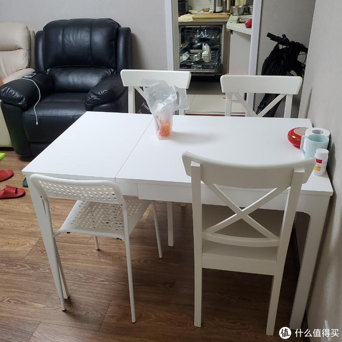 天津老破小学区房装修记录——不断刷新的预算