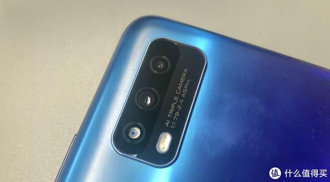 千元5G新机真香体验,iQOO Z1x靠什么成为5G新星?