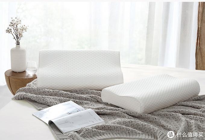 盛夏睡觉大作战!让你睡得清凉的寝具推荐清单