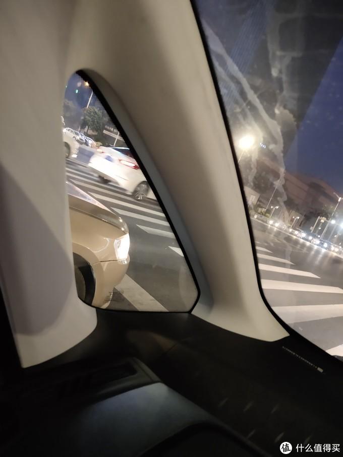 宝骏新能源汽车E300 PLUS顶配版14天试用体验