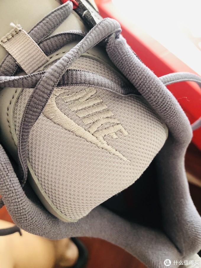 老爹鞋送老爹---送给老爸的M2K 黑