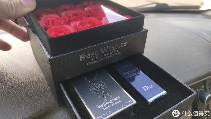 女王的生日礼物-迪奥999#传奇正红