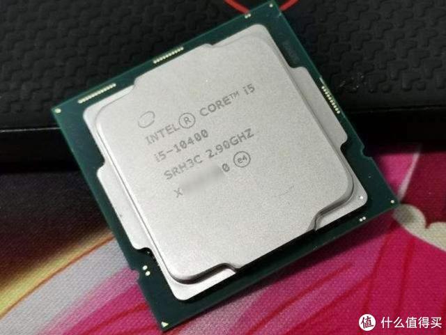 赛博朋克2077开光追也不怕!高性价比Intel十代游戏装机推荐