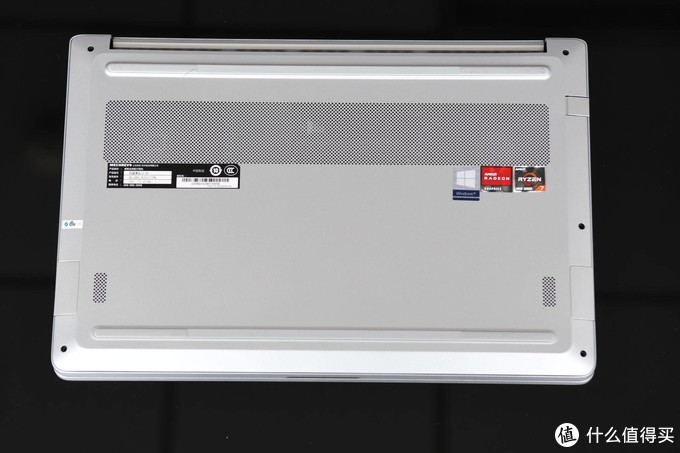 R7标压新品,机械革命S2 Air刷新轻薄本性能上限