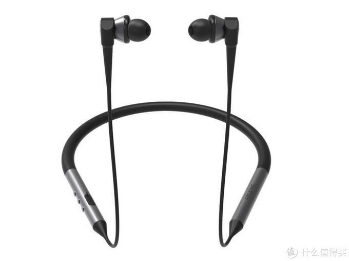 混合三单元、低延迟aptX LL:创新科技发布Aurvana Trio无线耳机