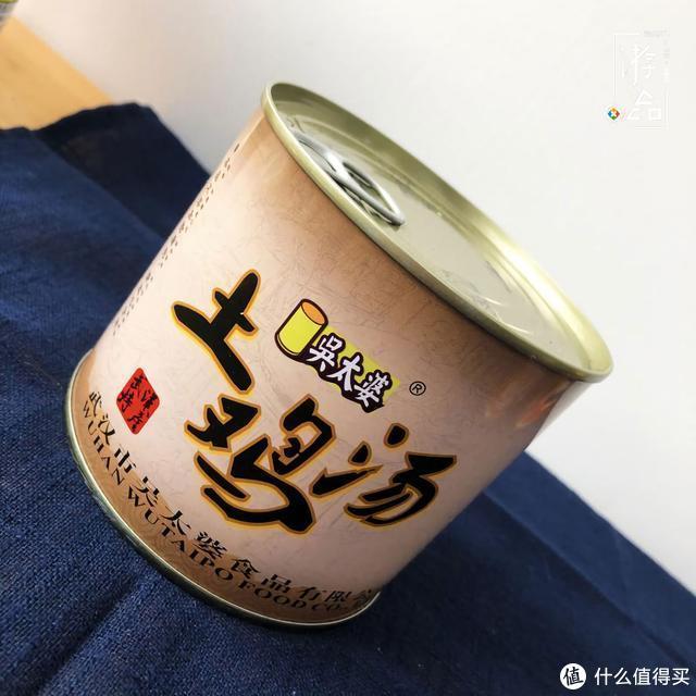 认为罐头是垃圾食品?从土鸡到红烧肉,我用罐头开了一桌土家宴
