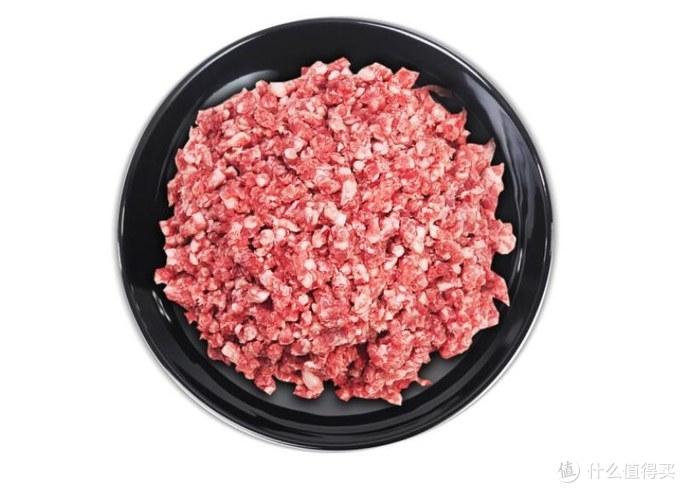 京东上那些固定回购的肉菜类食材安利来了!附高效厨电推荐