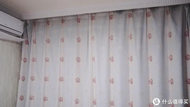 智能窗帘真的好用吗?欧瑞博智能窗帘评测体验