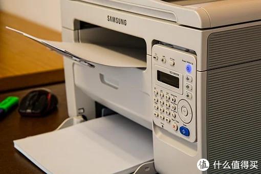 家用打印机妙用,让你的打印机帅到起飞!更多海量资源快来抱走!