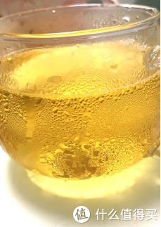 真香:夏季消暑啤酒入门指南——常见大牌工业啤酒名单,你都喝过哪几款?