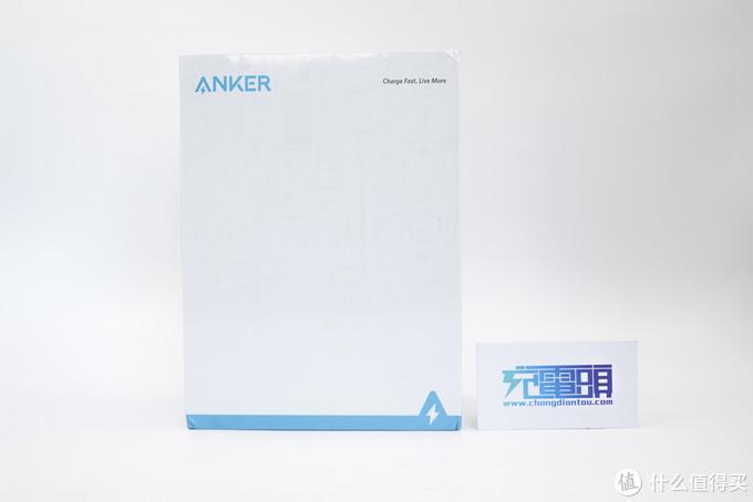 十三接口配置,85W大功率充电,ANKER新款雷电3拓展坞评测(A8396)
