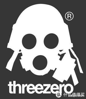 宇宙战力最强玩模,配件丰富,好玩到炸!threezero 埼玉老师1/6可动人偶赏析