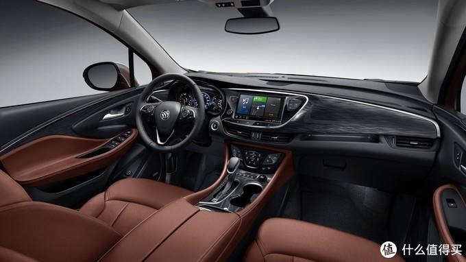 20万以内合资SUV销量盘点 昂科威、奇骏、CR-V和途观L对比