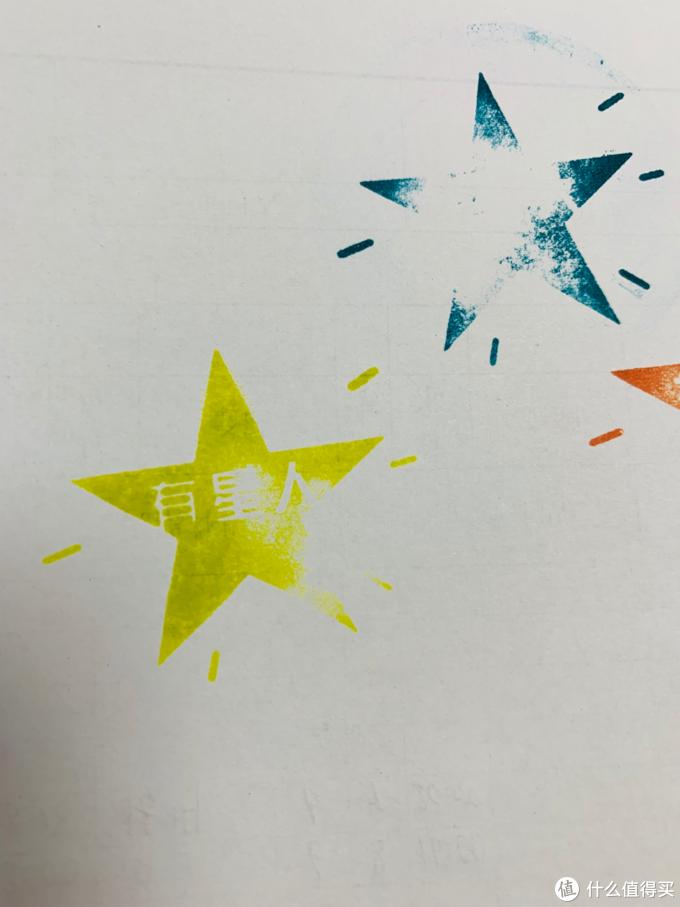 你好 有星人——星巴克萌熊乐队印章晒单及近期新品活动小记