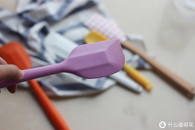 烘焙不乱花钱,那些常用的实用烘焙工具盘点!助你成功从烘焙小白完美蜕变!