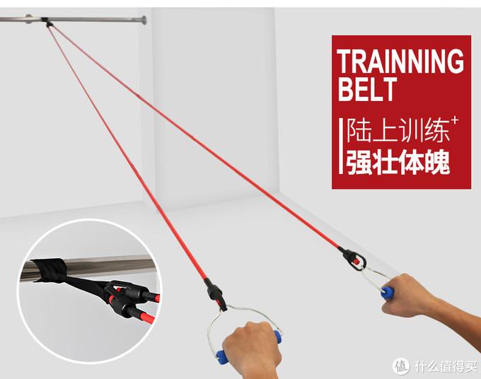 技术提升基础训练(柔韧性)