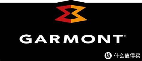 极海听雷热播,吴邪同款徒步鞋亮了,GARMONT——重启一个被低估的户外品牌!