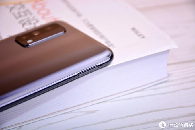 2000以内价位的5G手机真能玩的爽么?—— iQOO Z1x体验报告