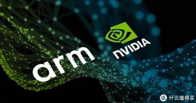 NVIDIA有意收购ARM?CEO黄仁勋正与软银孙正义密集接触