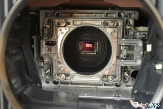 索尼旗舰级激光投影VW878上手评测