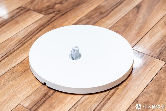 台地两用、无线移动的米家变频直流落地扇 2 电池版体验到底如何?