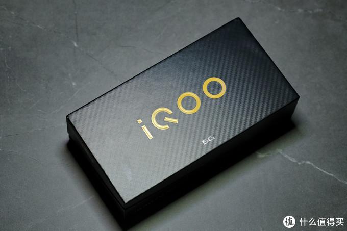 120Hz竞速屏+5000mAh大电池,千元5G尝鲜机iQOO Z1x体验