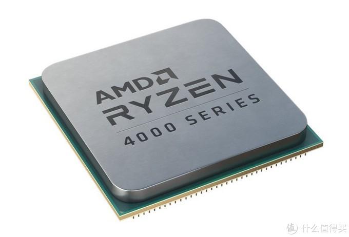AMD锐龙PRO 4000G处理器OEM订货价曝光,性价比的确很高