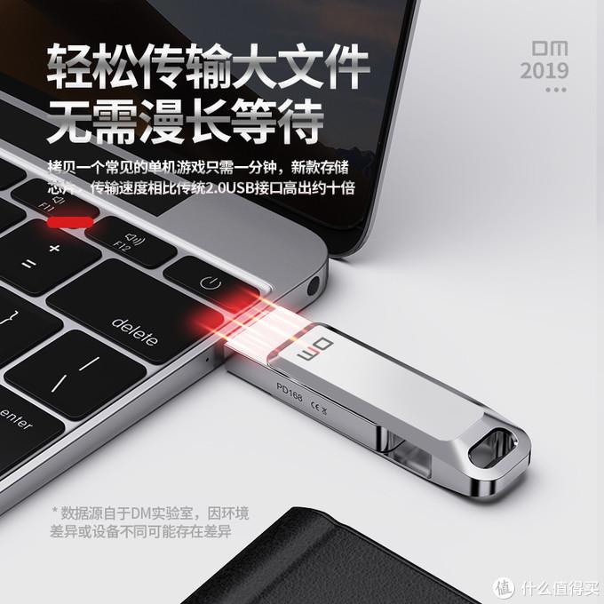 手机电脑两用u盘,高效工作快乐生活