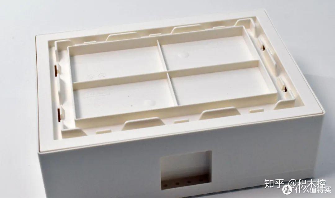 乐高联手宜家玩跨界!积木变家居,你的脑洞跟得上吗?|LEGO评测