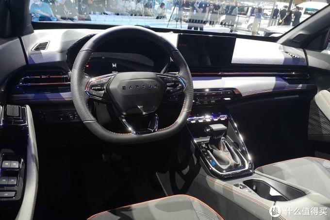 新车速递:2020成都车展 全新奔驰GLA、路虎卫士、蔚来EC6、哈弗大狗、哈弗H6……重磅SUV集锦
