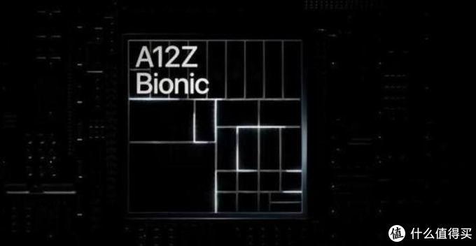 苹果A12Z仿生处理器优化版性能曝光,性能提升较大,更加期待ARM自研处理器