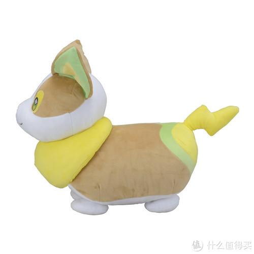 重返宝可梦:宝可梦(上海)玩具有限公司宣布成立